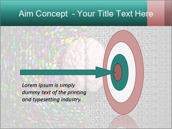 0000072572 PowerPoint Templates - Slide 83