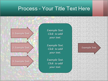 0000072572 PowerPoint Templates - Slide 85