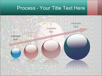 0000072572 PowerPoint Templates - Slide 87