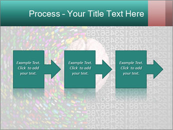 0000072572 PowerPoint Templates - Slide 88