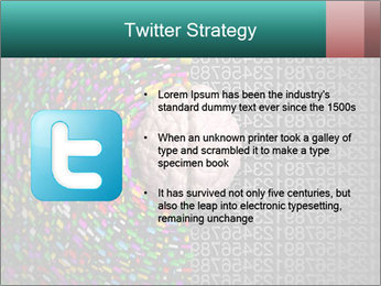 0000072572 PowerPoint Templates - Slide 9