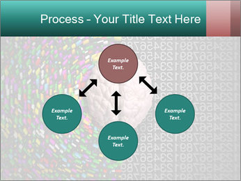 0000072572 PowerPoint Template - Slide 91