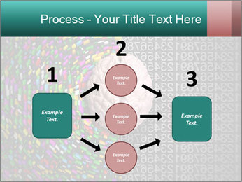 0000072572 PowerPoint Templates - Slide 92