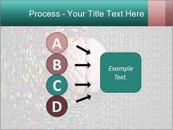 0000072572 PowerPoint Templates - Slide 94