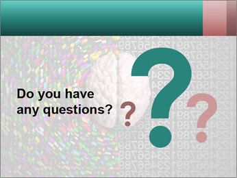 0000072572 PowerPoint Templates - Slide 96