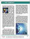 0000072572 Word Template - Page 3