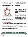 0000072572 Word Template - Page 4