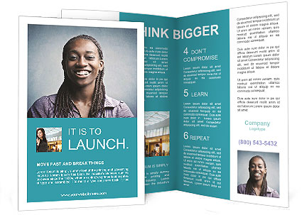 0000072573 Brochure Template