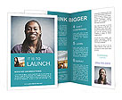 0000072573 Brochure Templates