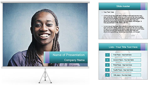 0000072573 PowerPoint Template