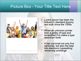 0000072573 PowerPoint Template - Slide 13