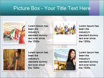 0000072573 PowerPoint Template - Slide 14