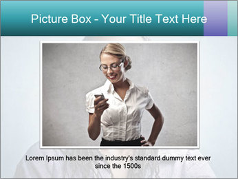 0000072573 PowerPoint Template - Slide 15