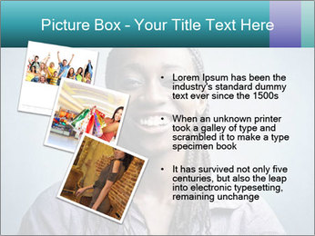 0000072573 PowerPoint Template - Slide 17