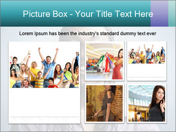 0000072573 PowerPoint Template - Slide 19