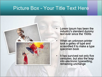 0000072573 PowerPoint Template - Slide 20