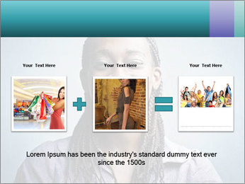 0000072573 PowerPoint Template - Slide 22