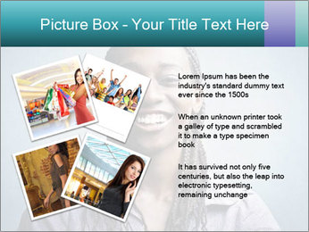 0000072573 PowerPoint Template - Slide 23