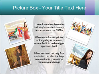 0000072573 PowerPoint Template - Slide 24