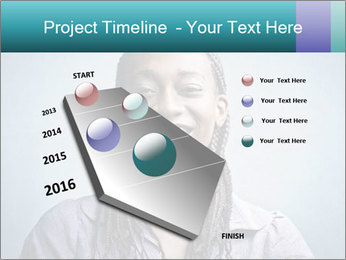 0000072573 PowerPoint Template - Slide 26