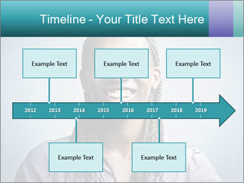 0000072573 PowerPoint Template - Slide 28