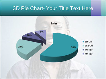 0000072573 PowerPoint Template - Slide 35