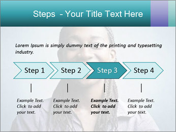 0000072573 PowerPoint Template - Slide 4