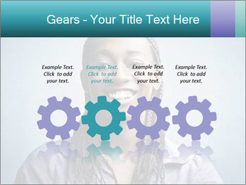 0000072573 PowerPoint Template - Slide 48