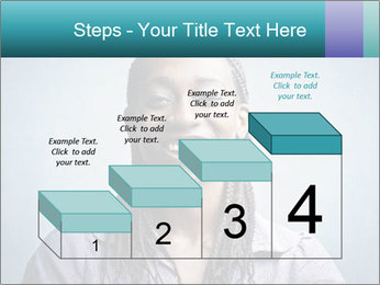 0000072573 PowerPoint Template - Slide 64