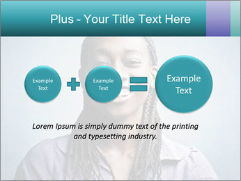 0000072573 PowerPoint Template - Slide 75