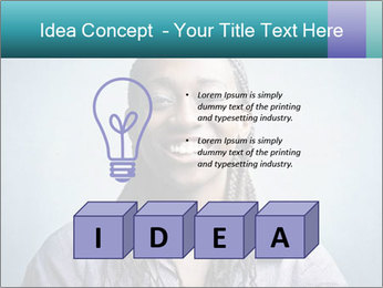 0000072573 PowerPoint Template - Slide 80