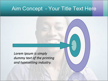 0000072573 PowerPoint Template - Slide 83