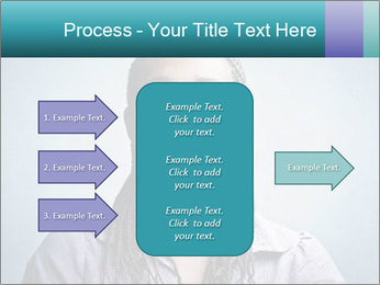 0000072573 PowerPoint Template - Slide 85