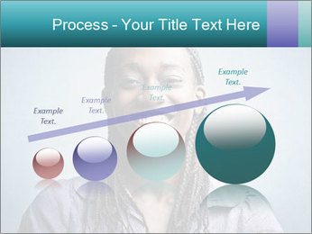 0000072573 PowerPoint Template - Slide 87