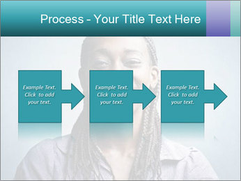 0000072573 PowerPoint Template - Slide 88