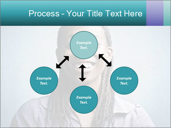 0000072573 PowerPoint Template - Slide 91
