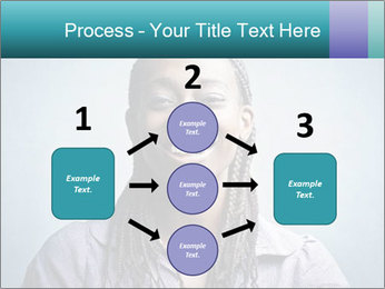 0000072573 PowerPoint Template - Slide 92