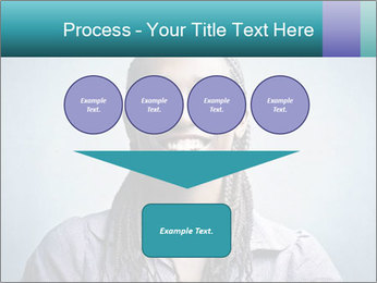 0000072573 PowerPoint Template - Slide 93