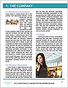 0000072573 Word Templates - Page 3
