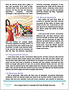 0000072573 Word Templates - Page 4