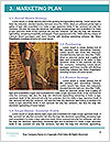 0000072573 Word Templates - Page 8