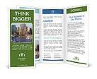0000072574 Brochure Templates