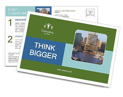 0000072574 Postcard Template