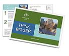 0000072574 Postcard Templates