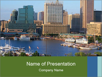 0000072574 PowerPoint Template