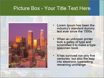 0000072574 PowerPoint Template - Slide 13
