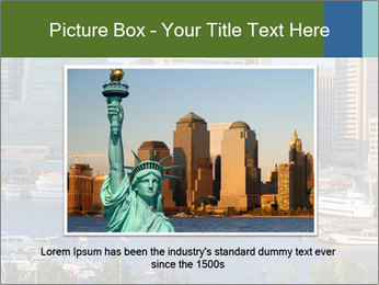 0000072574 PowerPoint Template - Slide 16
