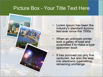 0000072574 PowerPoint Template - Slide 17