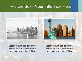 0000072574 PowerPoint Template - Slide 18