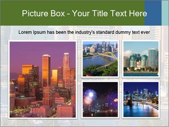 0000072574 PowerPoint Template - Slide 19
